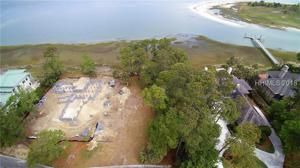 45 Ribaut Drive, Hilton Head Island, SC 29926