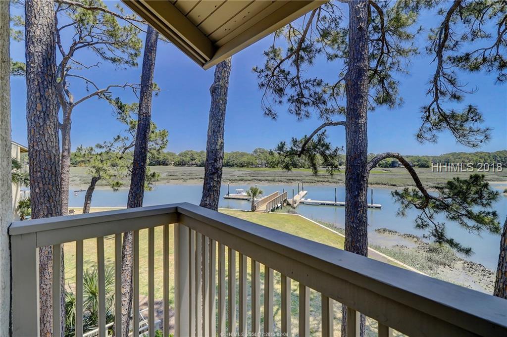 226 S Sea Pines Drive, Hilton Head Island, SC 29928