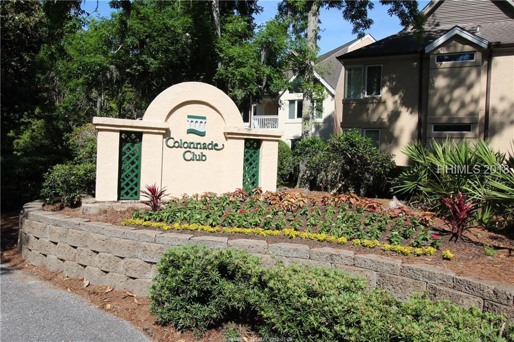 137 Colonnade Road, Hilton Head Island, SC 29928