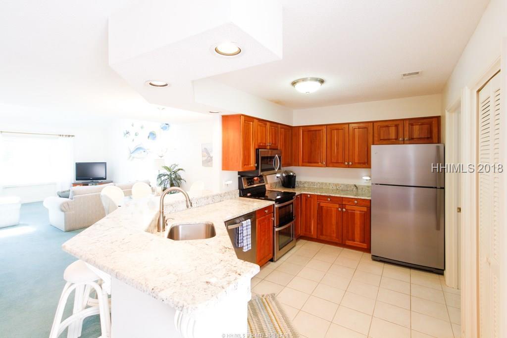 100 Colonnade Road, Hilton Head Island, SC 29928