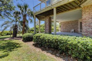 8 Heyward Place, Hilton Head Island, SC 29928