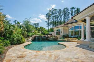 24 Palmetto Cove Court, Bluffton, SC 29910