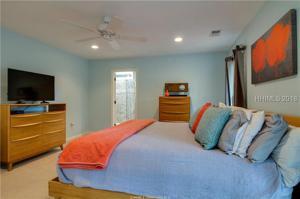 14 Dahlgren Lane, Hilton Head Island, SC 29928