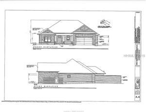 17 Arrow Wood Court, Hilton Head Island, SC 29926