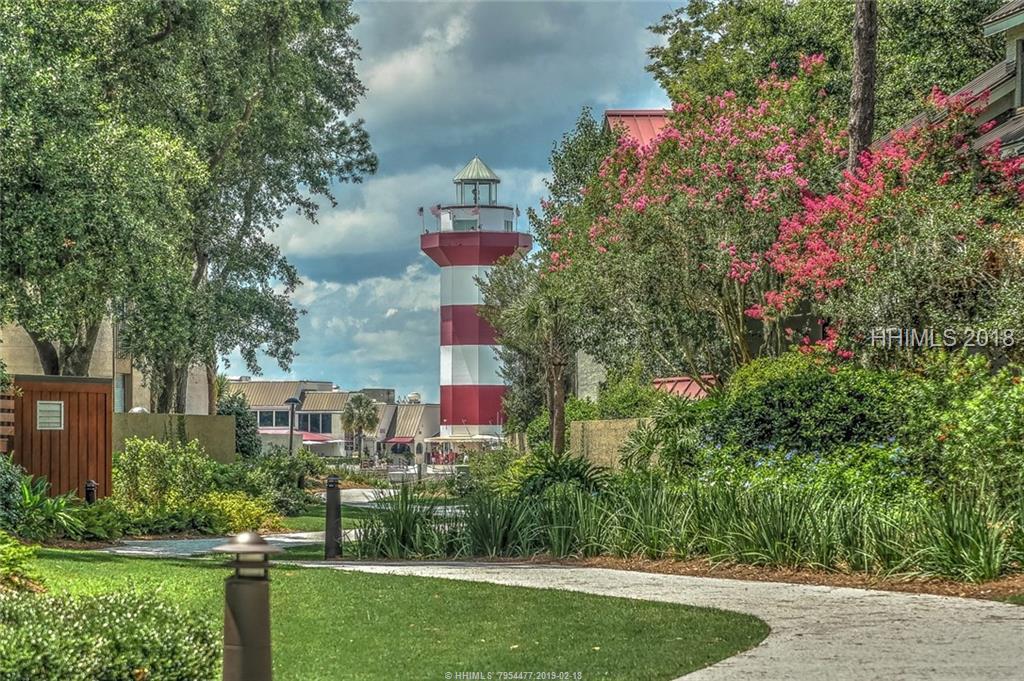8 Wood Duck Court, Hilton Head Island, SC 29928
