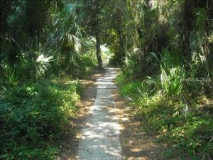45 Folly Field Road, Hilton Head Island, SC 29928