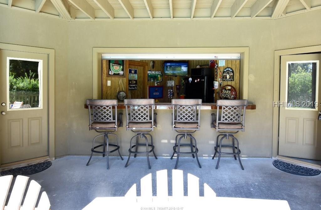 21 Sand Dollar Road, Hilton Head Island, SC 29928