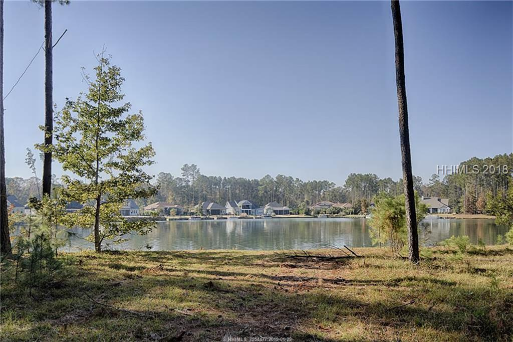 236 Hampton Lake Drive, Bluffton, SC 29910