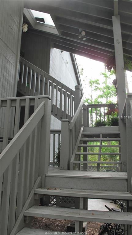 79 Forest Cove, Hilton Head Island, SC 29928