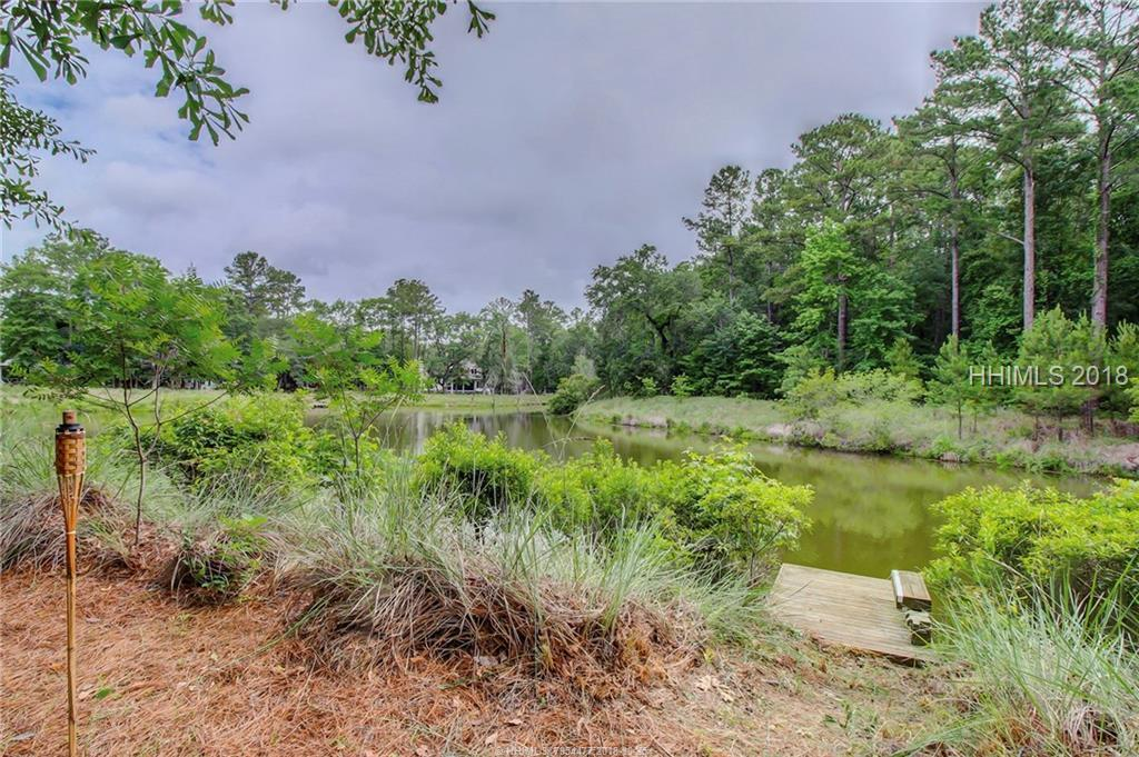 3 Pierpoint Lane, Bluffton, SC 29909