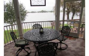 1208 Cr 17 N, Lake Placid, FL 33852