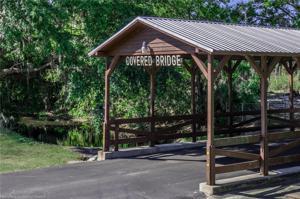 188 Woodside Dr, Lake Placid, FL 33852