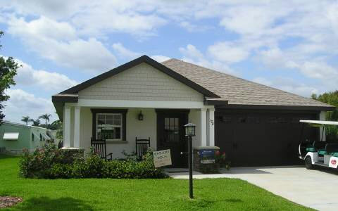 109 Jasmine, Lake Placid, FL 33852