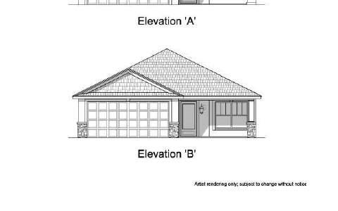 10444 High Grove Ave, Lake Placid, FL 33852
