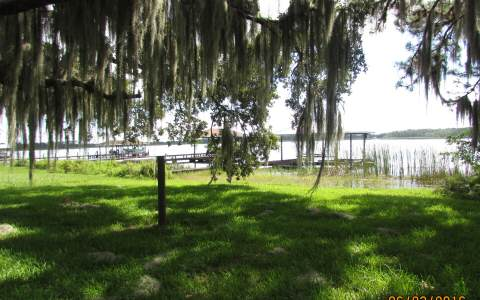 232 Huntley Dr, Lake Placid, FL 33852