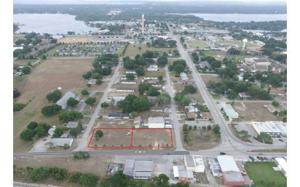 1 Observation St, Lake Placid, FL 33852