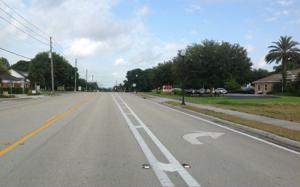 317 Dal Hall Blvd, Lake Placid, FL 33852
