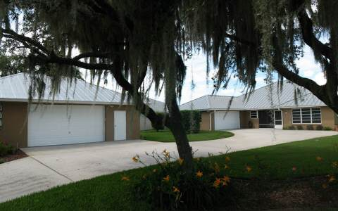 181 Placid Dr, Lake Placid, FL 33852