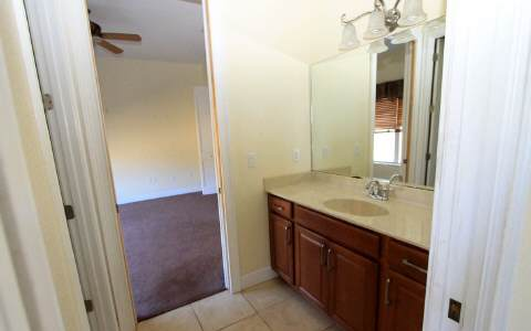 1013 Orange Creek Ln, Sebring, FL 33870