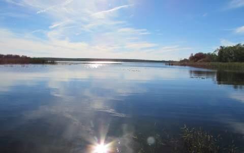 1080 Cord Grass Dr, Lake Placid, FL 33852