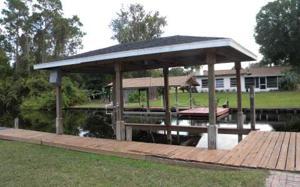 3012 Brooklands Ave, Lake Placid, FL 33852