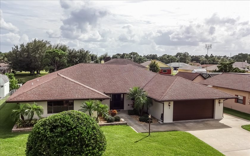 119 Citrus Rd Ne, Lake Placid, FL 33852