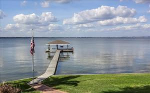 319 Catfish Creek Rd, Lake Placid, FL 33852