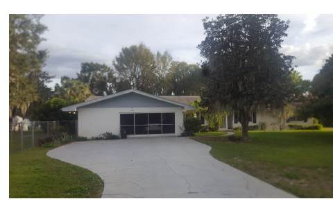 2929 Placid View Dr, Lake Placid, FL 33852