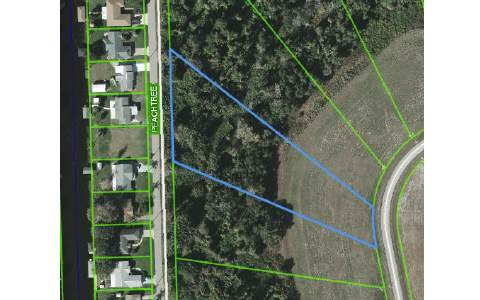 2053 Jack Creek Dr, Lake Placid, FL 33852