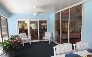 1605 Oak Ter, Lake Placid, FL 33852