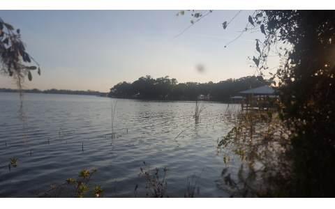 316 Lake June Rd, Lake Placid, FL 33852