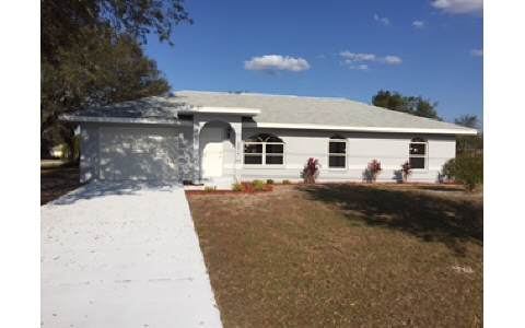 3079 Lake June Blvd, Lake Placid, FL 33852