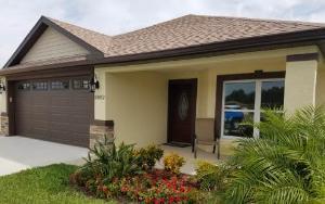 10432 High Grove Ave, Lake Placid, FL 33852