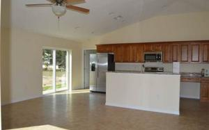 10459 High Grove, Lake Placid, FL 33852