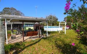 312 Aztec Ave Nw, Lake Placid, FL 33852