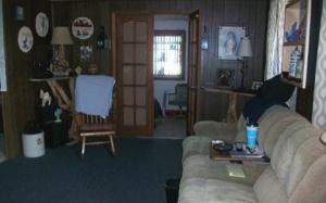 44 Highlands Lake Dr, Lake Placid, FL 33852