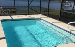177 Grandview Blvd, Lake Placid, FL 33852