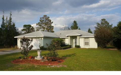 110 Grant Ave Ne, Lake Placid, FL 33852