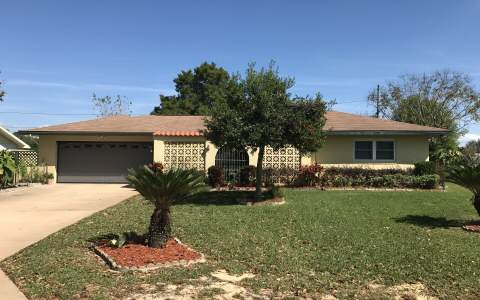 341 Lime Rd Nw, Lake Placid, FL 33852