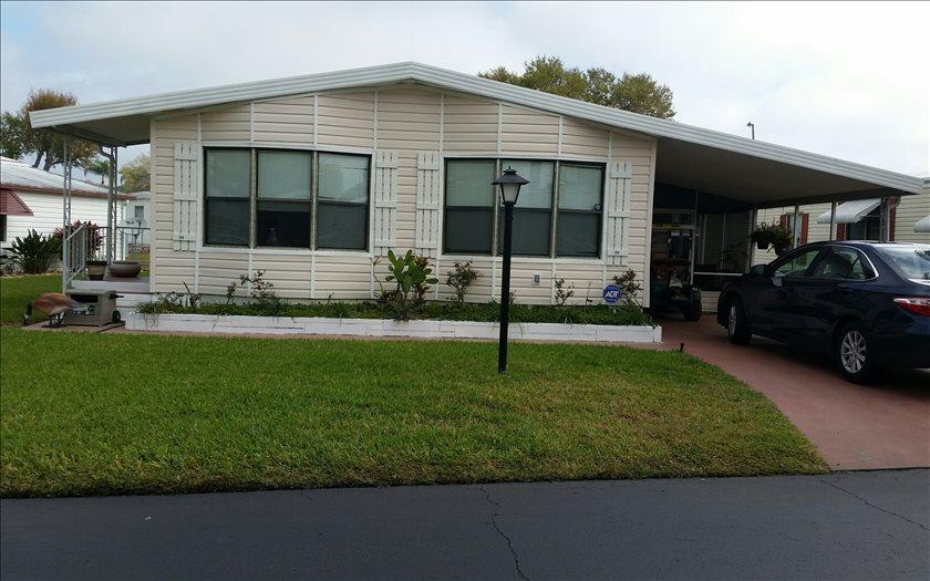 108 Bearwoods Ave, Lake Placid, FL 33852