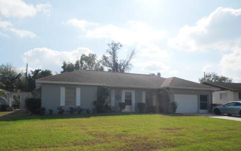 118 Tangerine Rd, Lake Placid, FL 33852