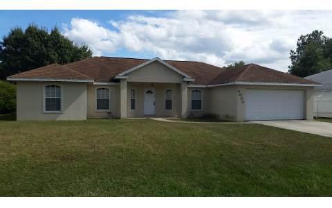 4008 Fonseca Ave, Sebring, FL 33872