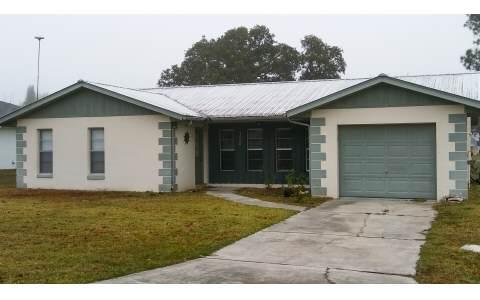 3828 Palazzo St, Sebring, FL 33872