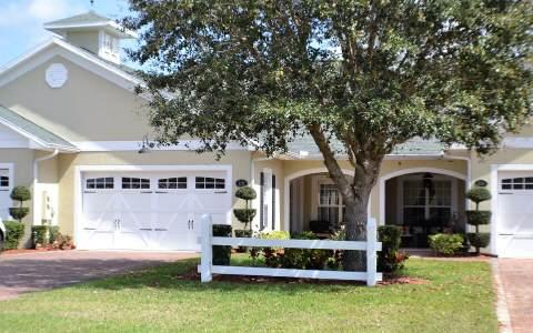 5212 Haw Branch Rd, Sebring, FL 33875