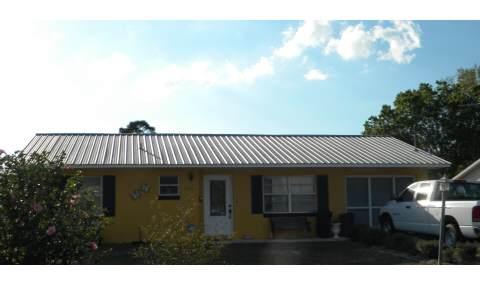 1506 Meadowbrook St, Lake Placid, FL 33852