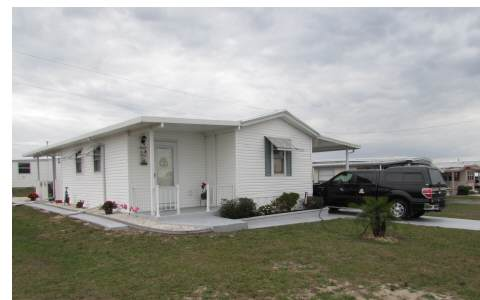 3235 Las Vegas Blvd, Sebring, FL 33870