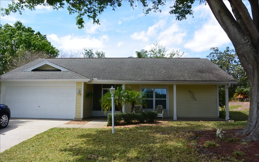 117 Crestview Ter, Lake Placid, FL 33852