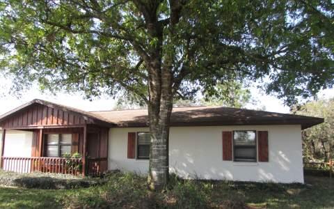 1777 N Ernest Rd, Avon Park, FL 33825