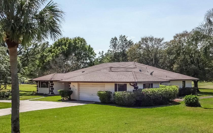 108 Club Rd Nw, Lake Placid, FL 33852