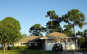 32 Diamond Bay Dr, Lake Placid, FL 33852